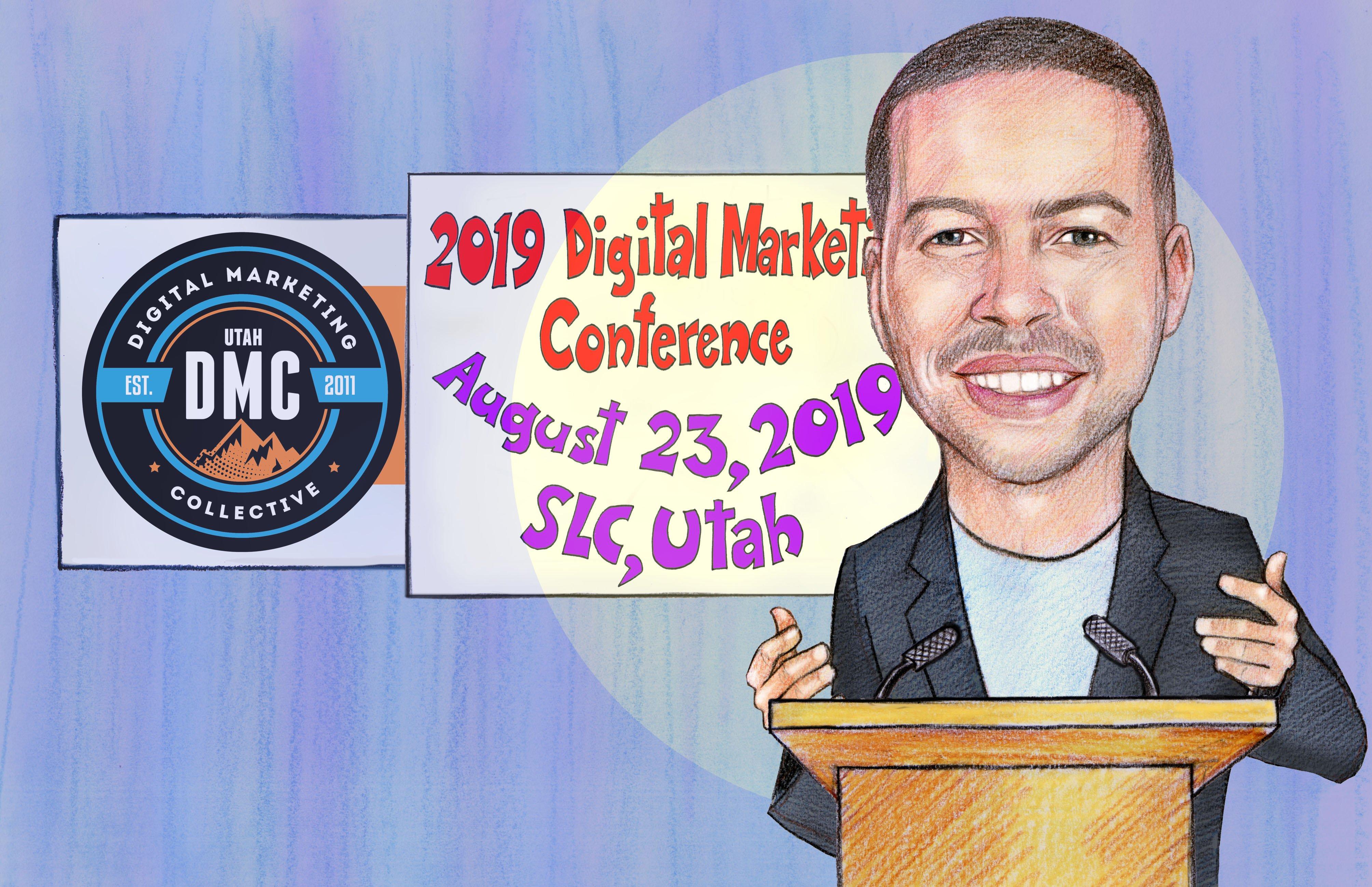 utah-dmc-2019-conference-cory-henke