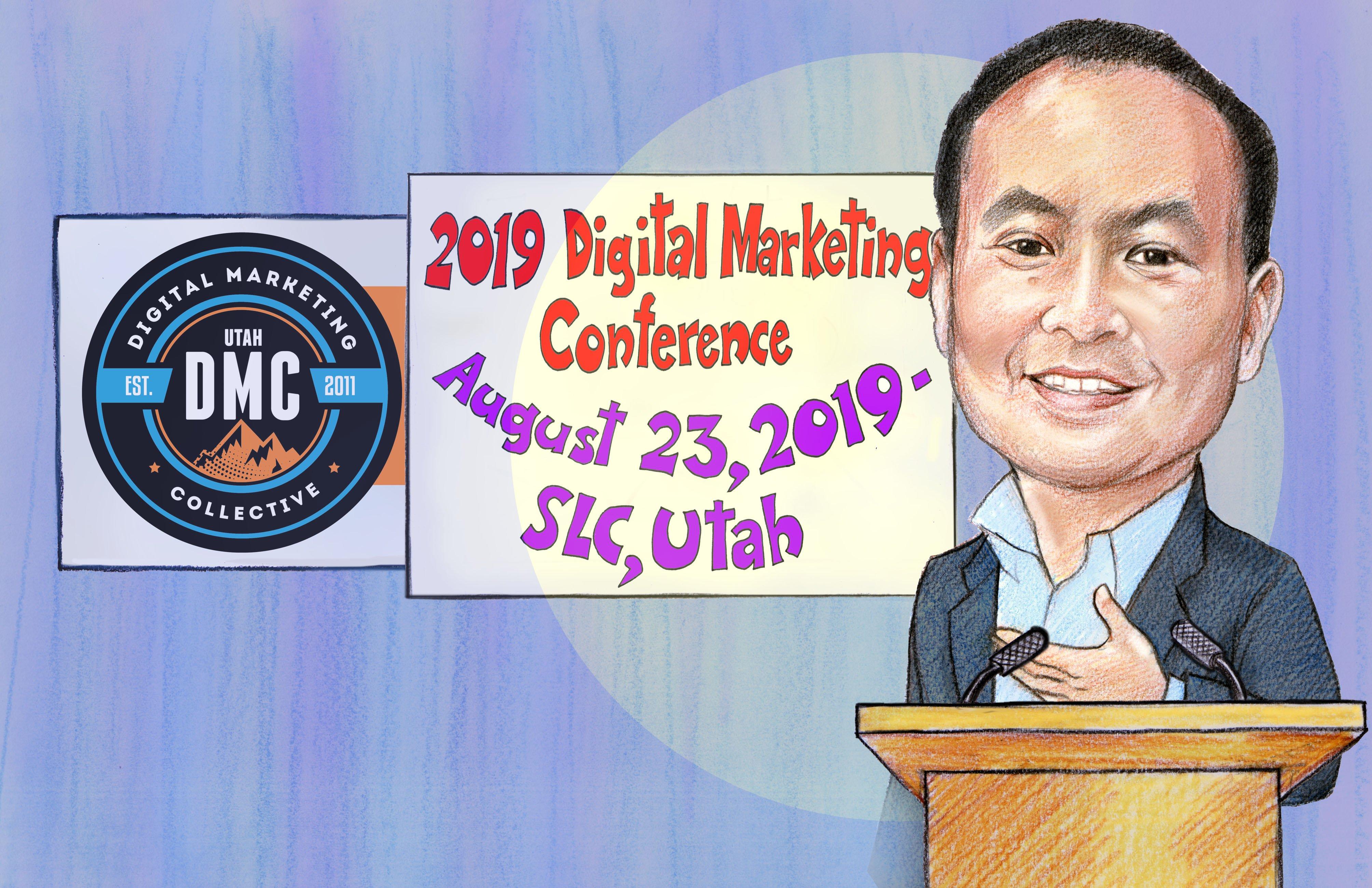 utah-dmc-2019-conference-dennis-yu