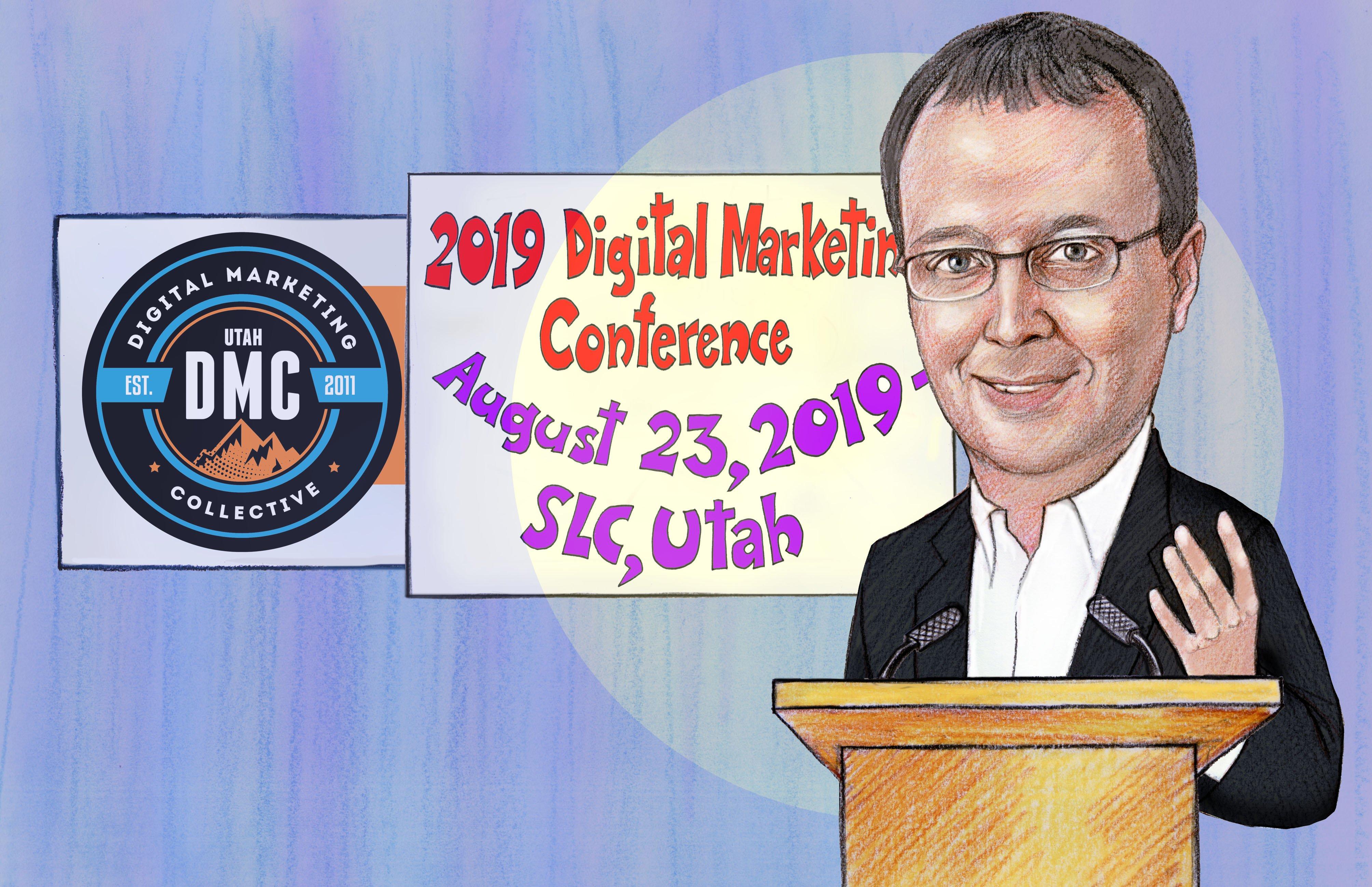 utah-dmc-2019-conference-ian-lurie