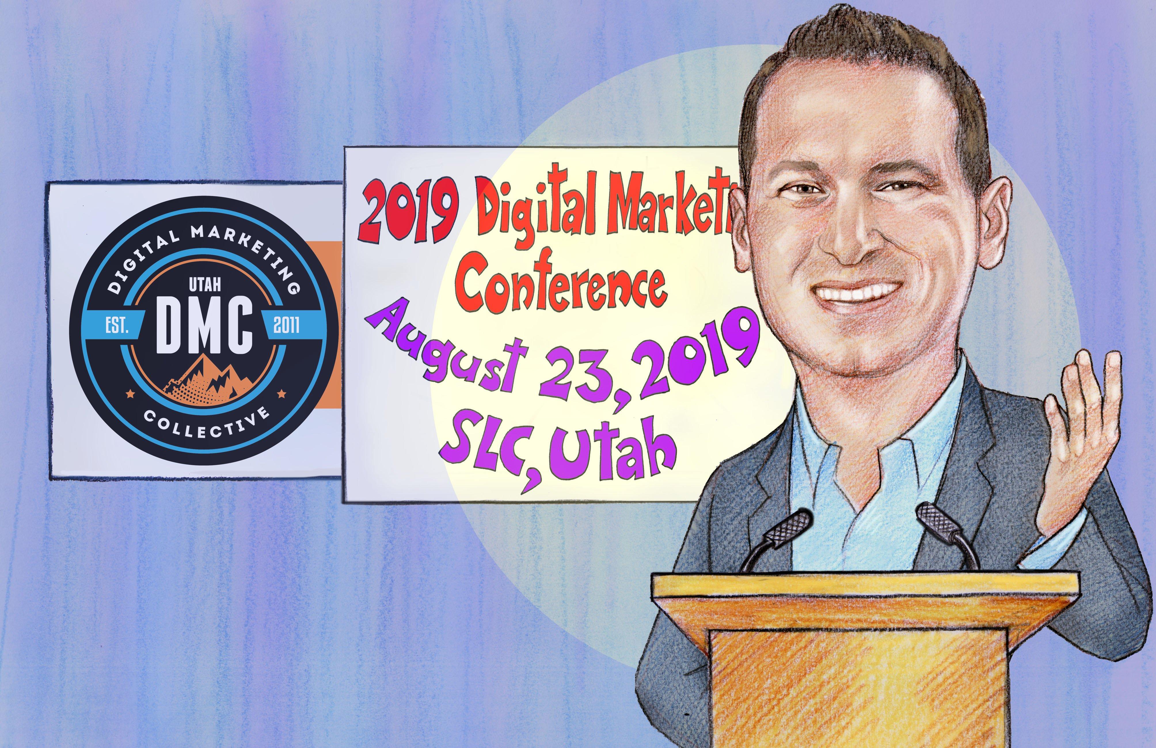 utah-dmc-2019-conference-jeff-sauer