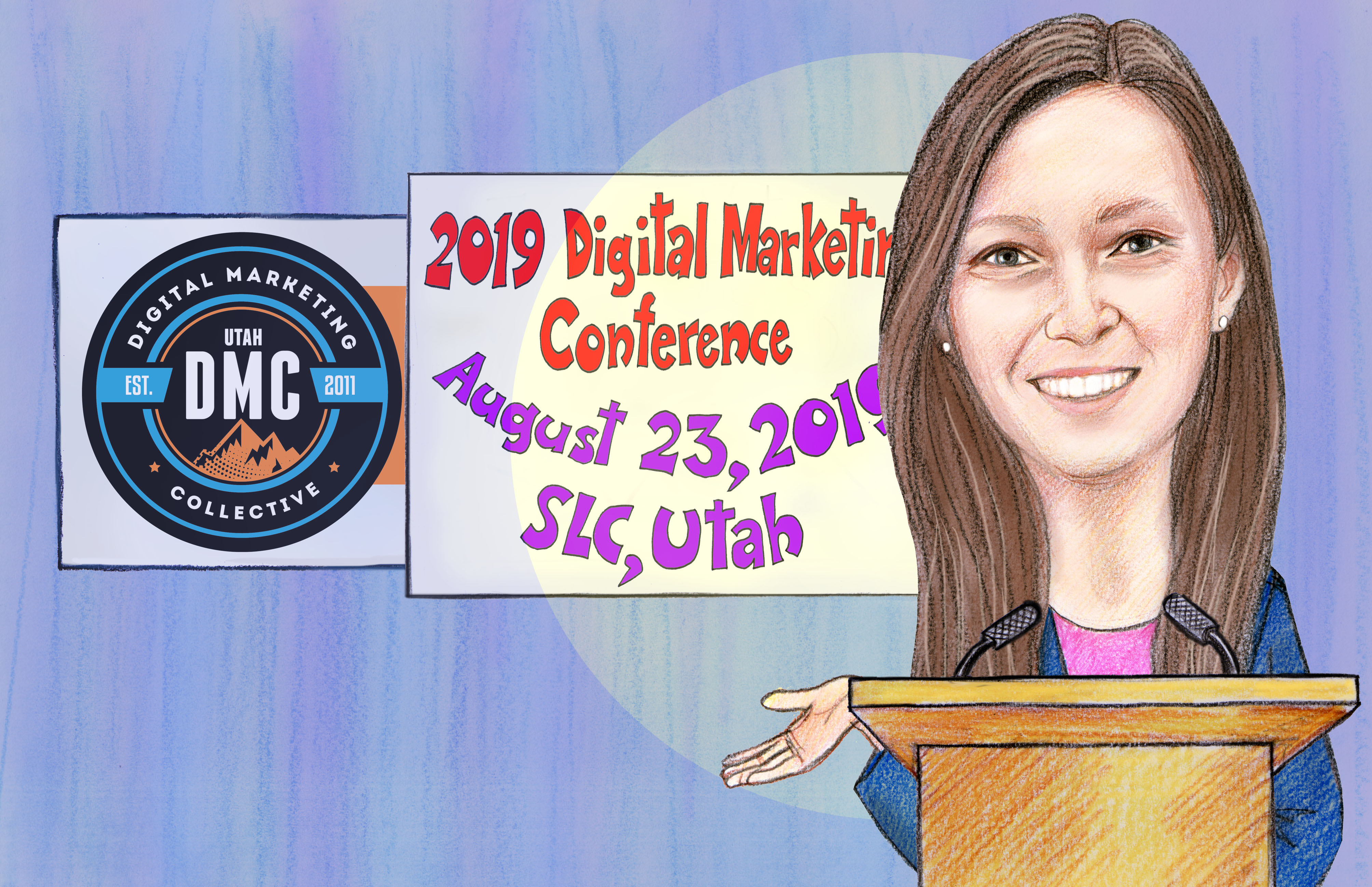 utah-dmc-2019-conference-michelle-morgan