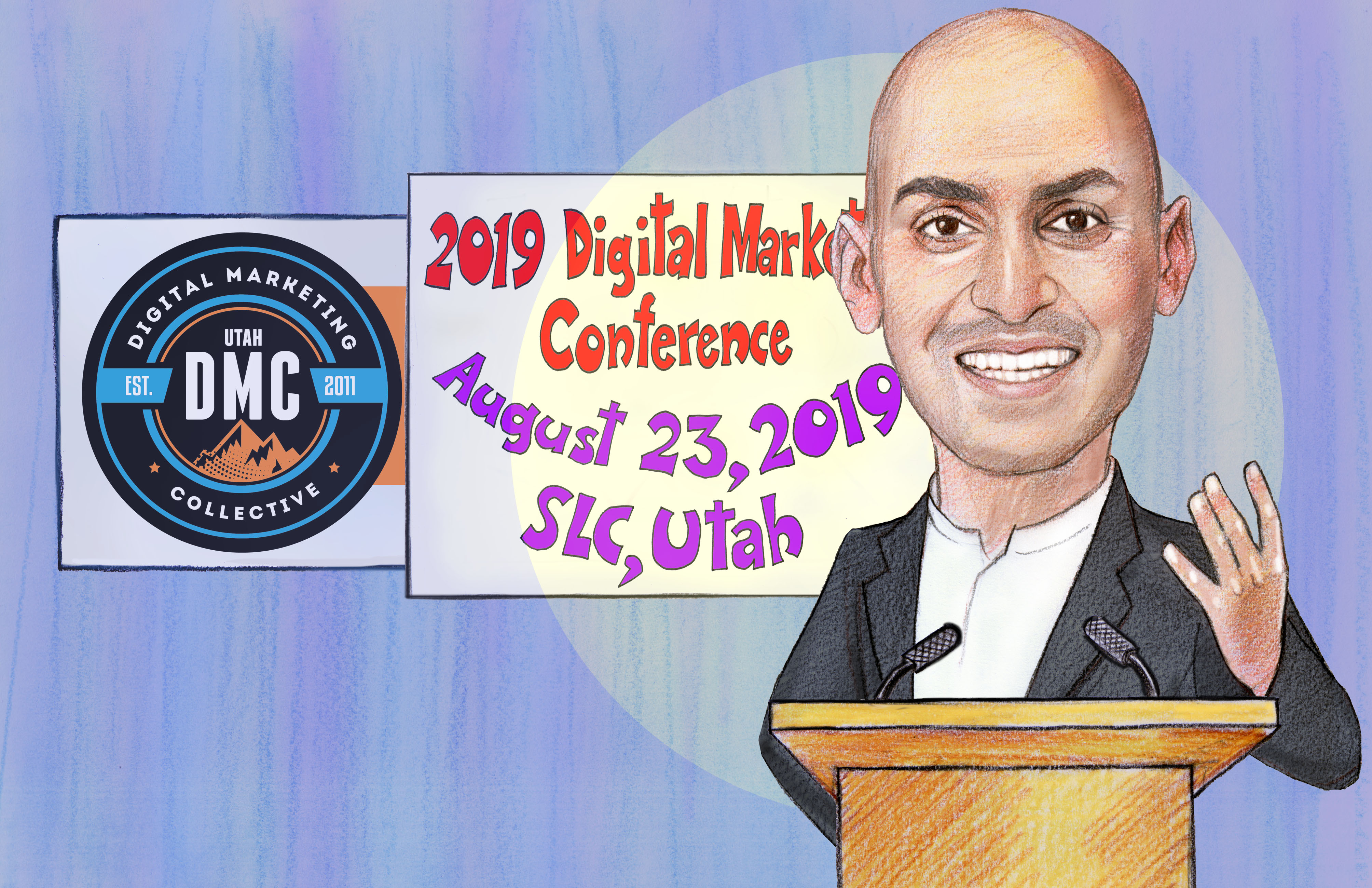 utah-dmc-2019-conference-neil-patel