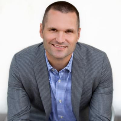 Marcus Sheridan - 2019 Utah DMC