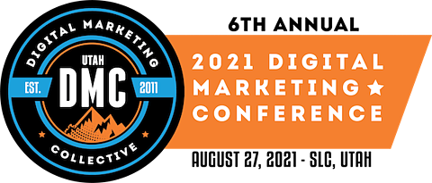 2021 Utah DMC Annual Conference 600