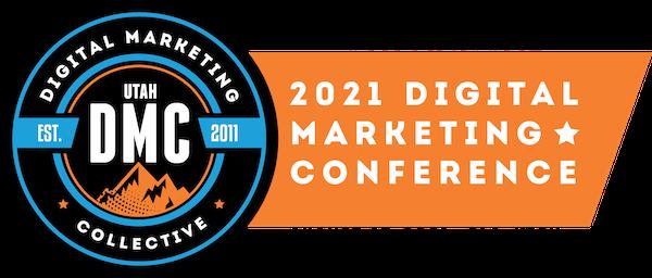 2021 Utah DMC Annual Conference