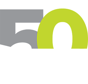50West-White-Header-Mobile