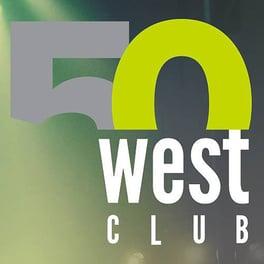 50west