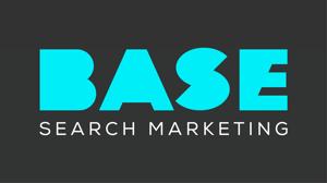 BASE Search Marketing Logo (1)
