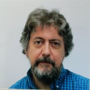 Bill-Slawski-June-2018