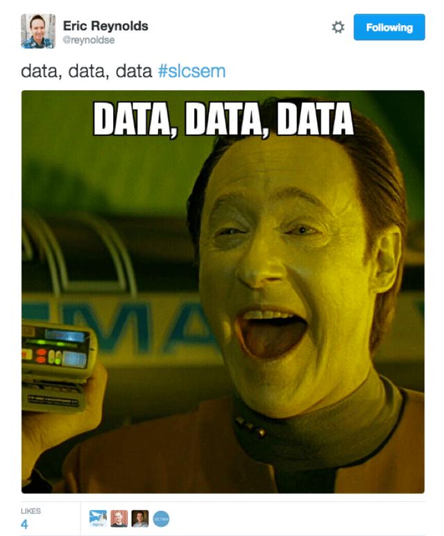 Data_Data_Data.png