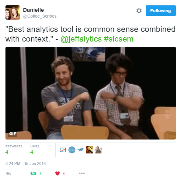 danielle_common_sense.png