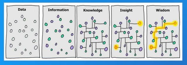 data_to_wisdom.jpg