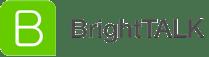 BrightTalk Logo
