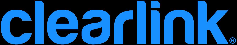 CL_logo_blue