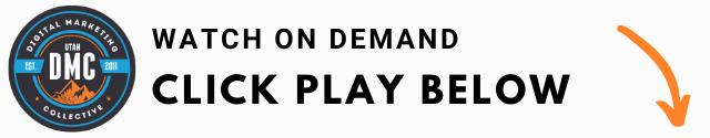 Click Play DMC Online