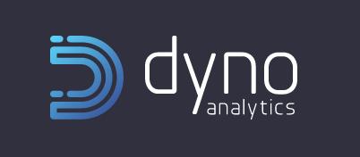 dynoanalytics