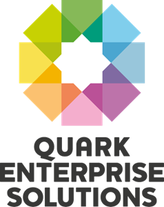 quark enterprises
