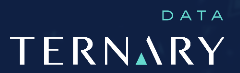 ternary logo