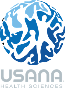 usana health science