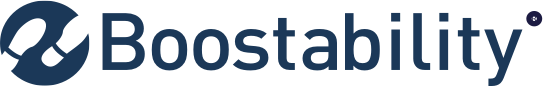 BOOSTABILITY-LOGO-BLUE.png
