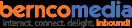 Bernco_Media_Logo.png