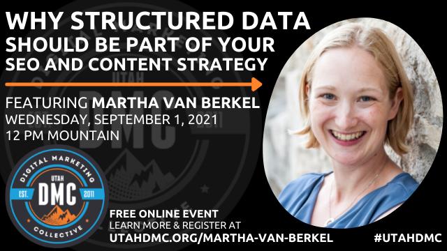 DMC Online 090121 Martha van Berkel