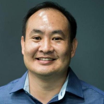 Dennis Yu - Utah DMC 2019