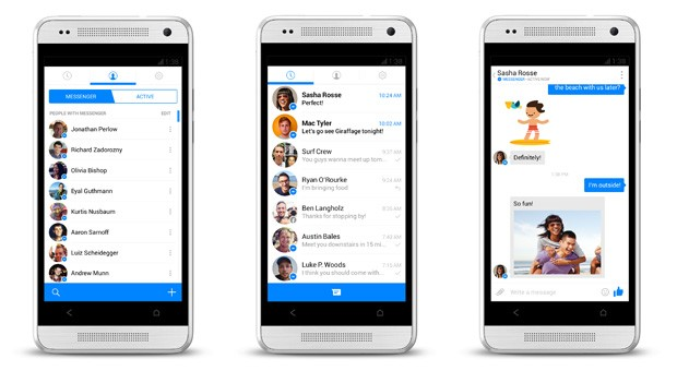 LK 1 facebook-messenger-android