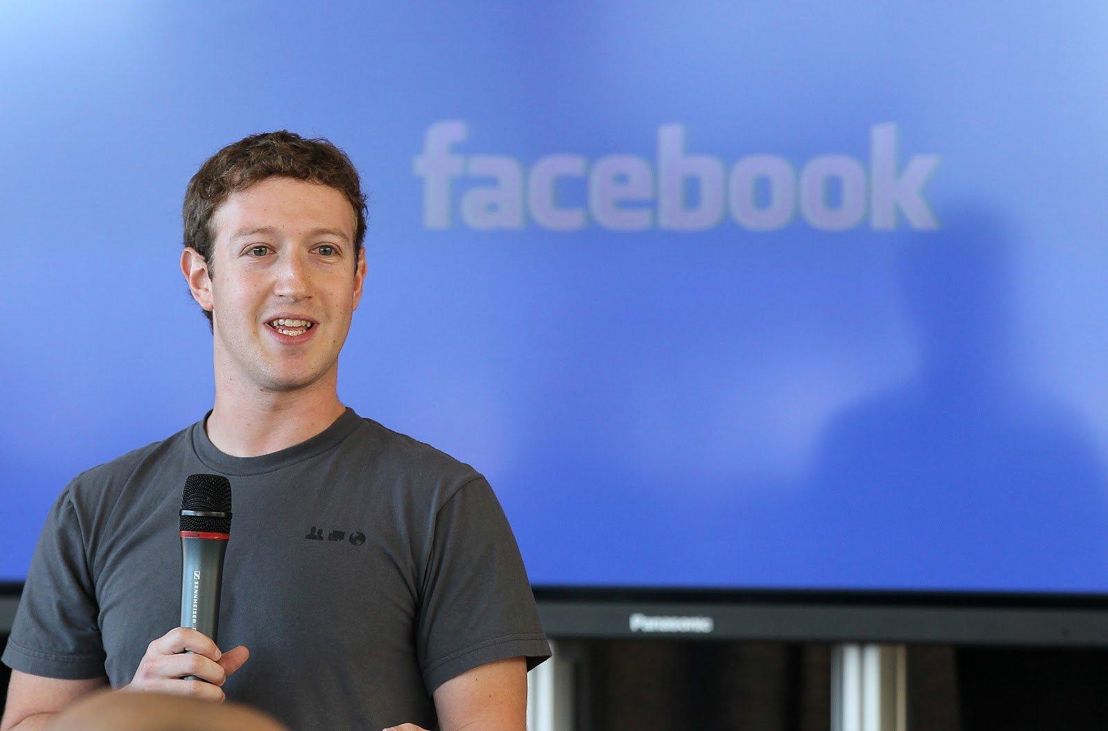 LK 7 Facebook Zuck