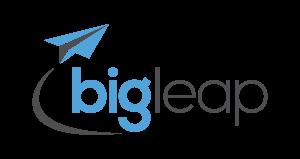 LogoDesign_bigleap