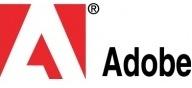 adobe_logo2-1