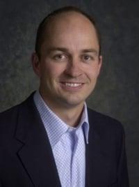 Chuck Sharp, Right Intel