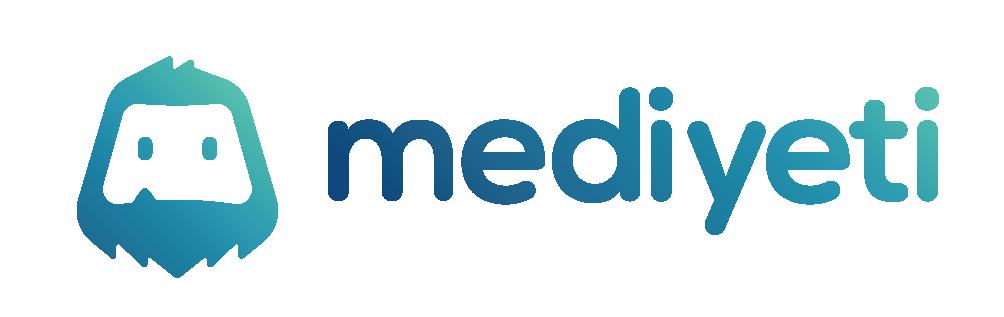 MediYeti