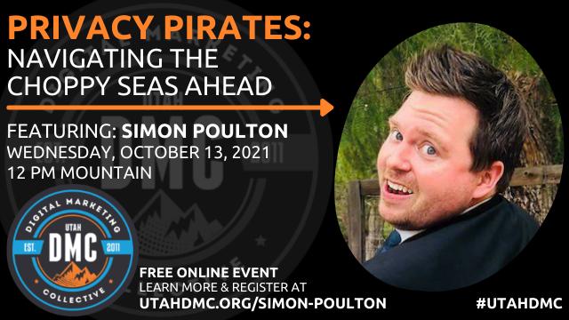 DMC Online 101321 Simon Poulton