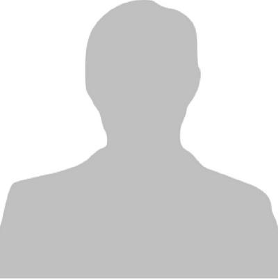 Headshop - DMC 2017
