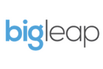 BigLeap