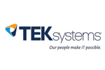 Tek_Systems.png