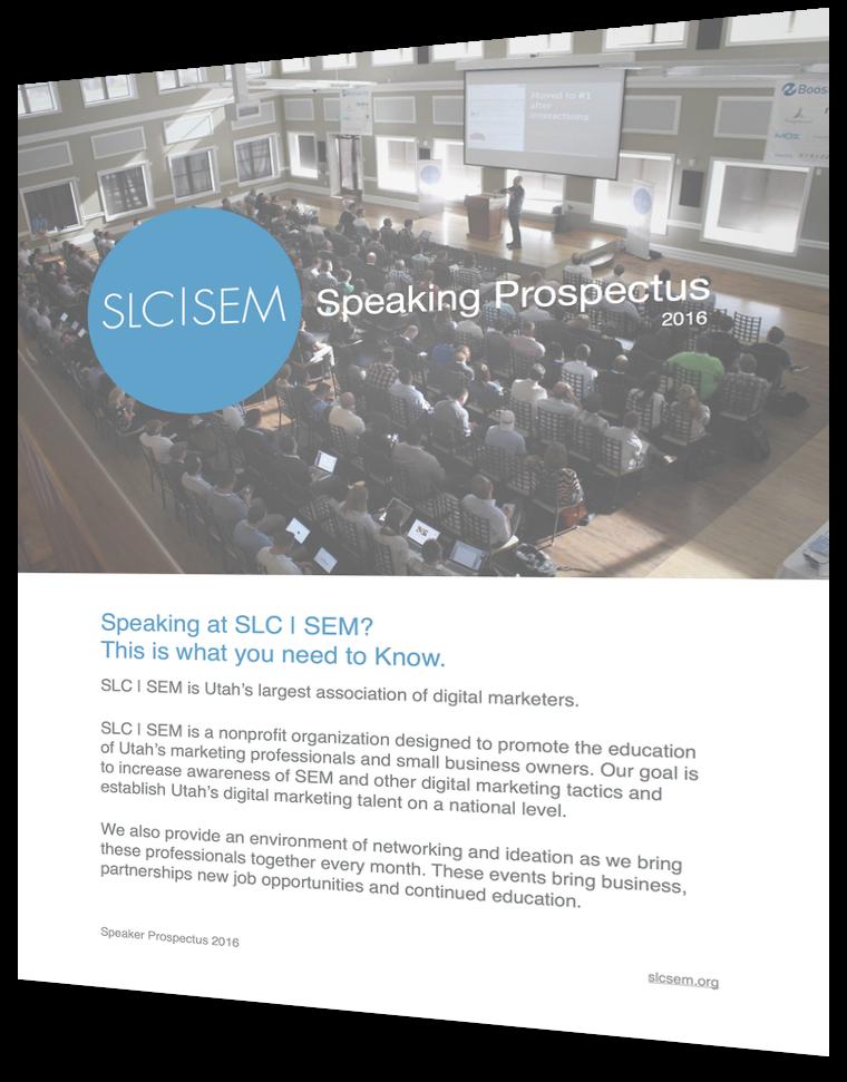 SLCSEM_Speaker_Prospectus_Cover.png