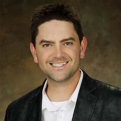 Ryan Nadeau