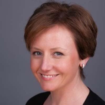 Susan-Wenograd