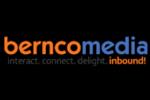 Bernco_Media