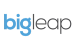 Big_Leap