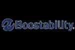 Boostability