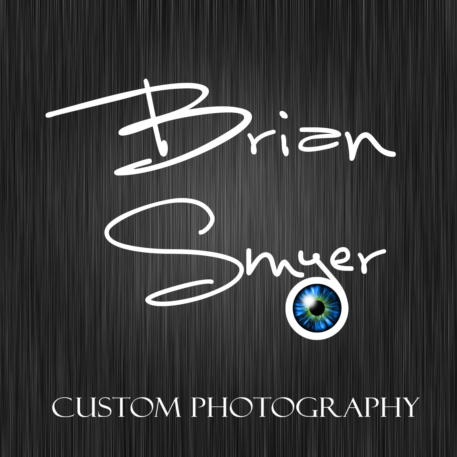 Brian Smyer Custom Photography