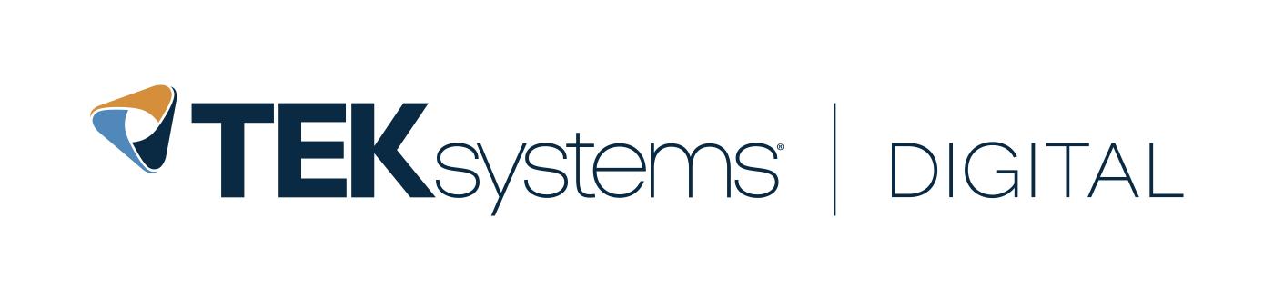 TEKsystems_Digital_PMS