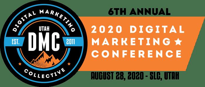 Utah DMC 2020 Conference