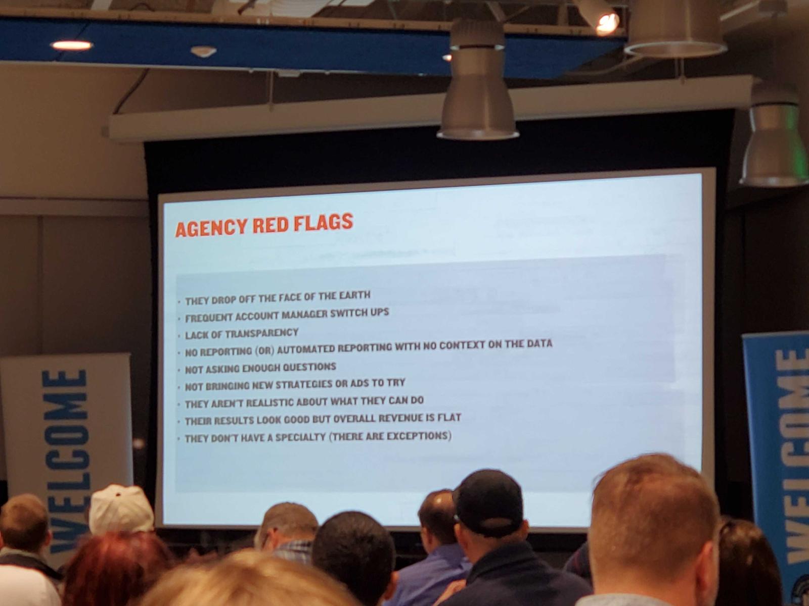 Utah DMC Jesse Semchuck Slide