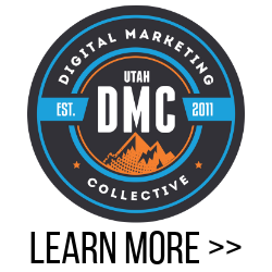 Utah DMC Learn More