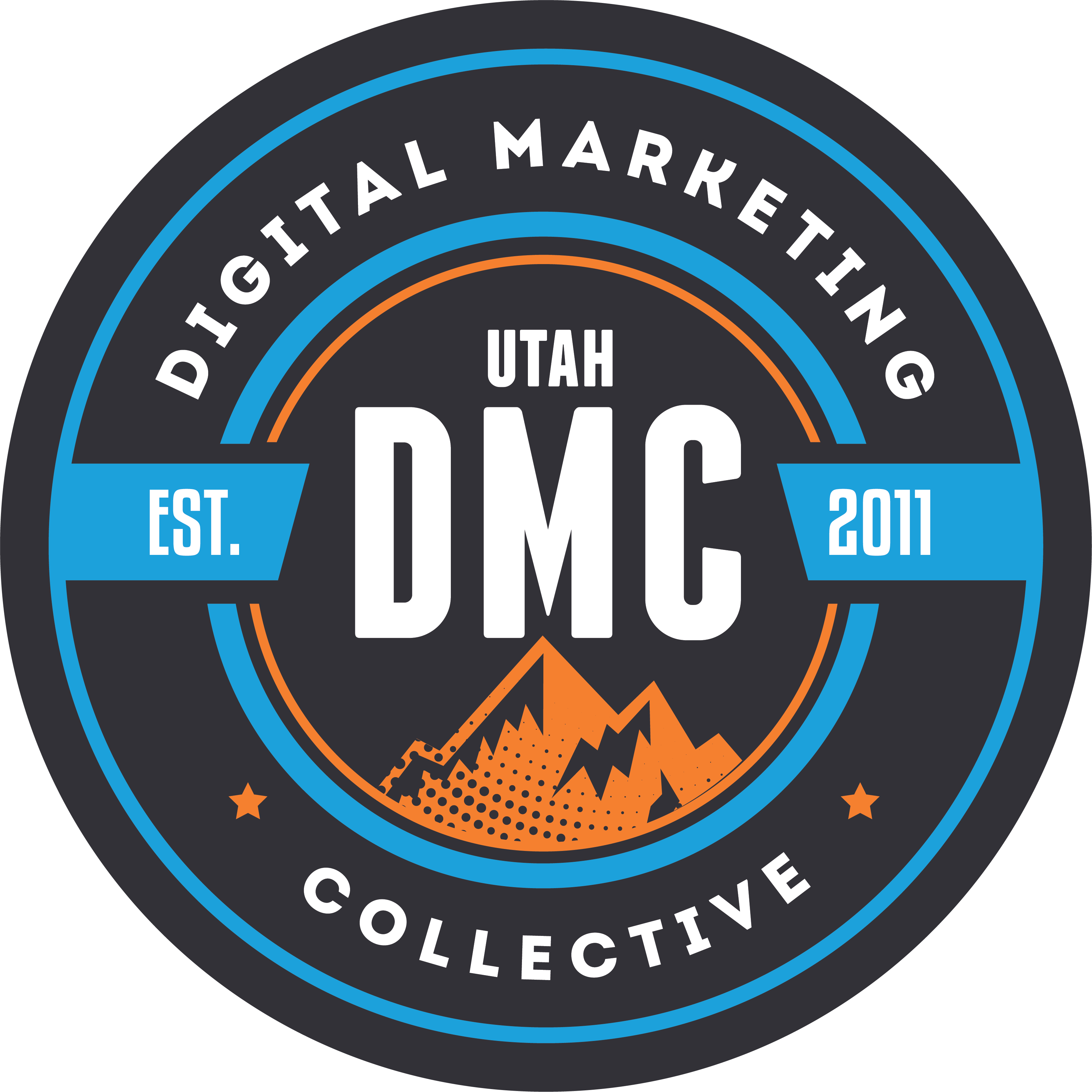 Utah DMC - Digital Marketing Collective