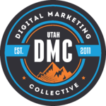 Utah Digital Marketing Collective